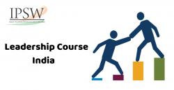 Leadership Courses in India